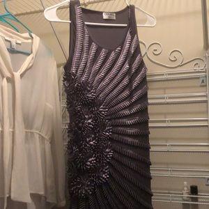 Dresses & Skirts - Chanel dress